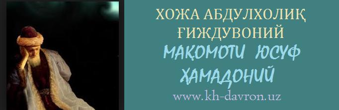 Ashampoo_Snap_2016.10.05_22h02m05s_005_.png