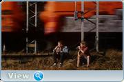 http//img-fotki.yandex.ru/get/53680/40980658.110/0_135b9a_9c3e9c8b_orig.png
