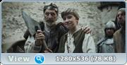 http//img-fotki.yandex.ru/get/53680/40980658.133/0_14708e_53a516f0_orig.png