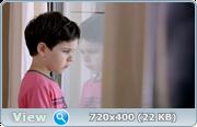 http//img-fotki.yandex.ru/get/53680/40980658.14b/0_1866_18ad8351_orig.png