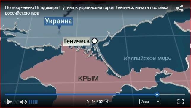На берегу Каспийского моря