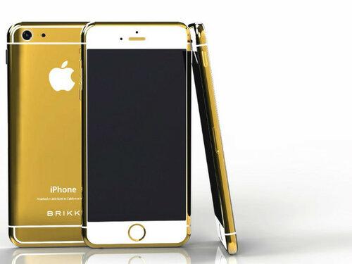 4iPhone6.jpg