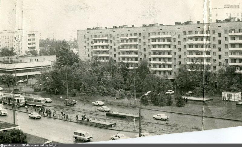 1980-1990_Большая Черкизовская.jpg
