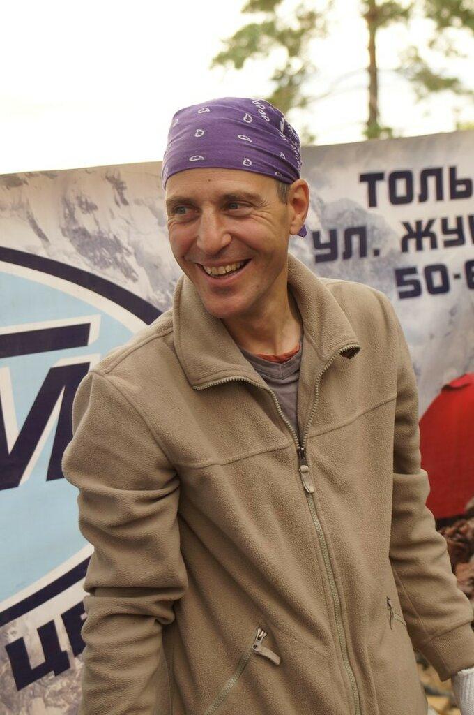 «велотольятти»