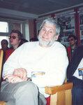 Геннадий Прашкевич.jpg