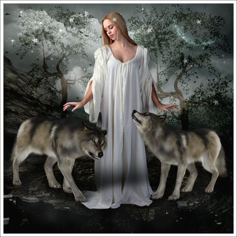 Tame wolves.png