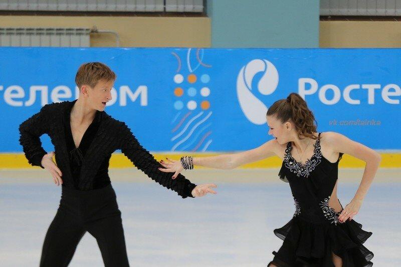 Анастасия Скопцова-Кирилл Алешин/танцы на льду 0_a10c8_599b4325_XL