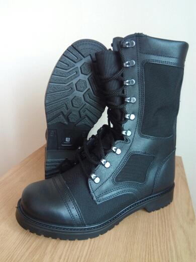 e213662d6076 На фото выше - новые летние ботинки от