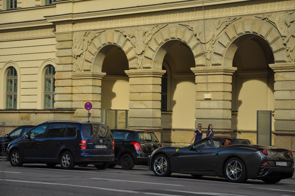 Munich-August-(19).jpg