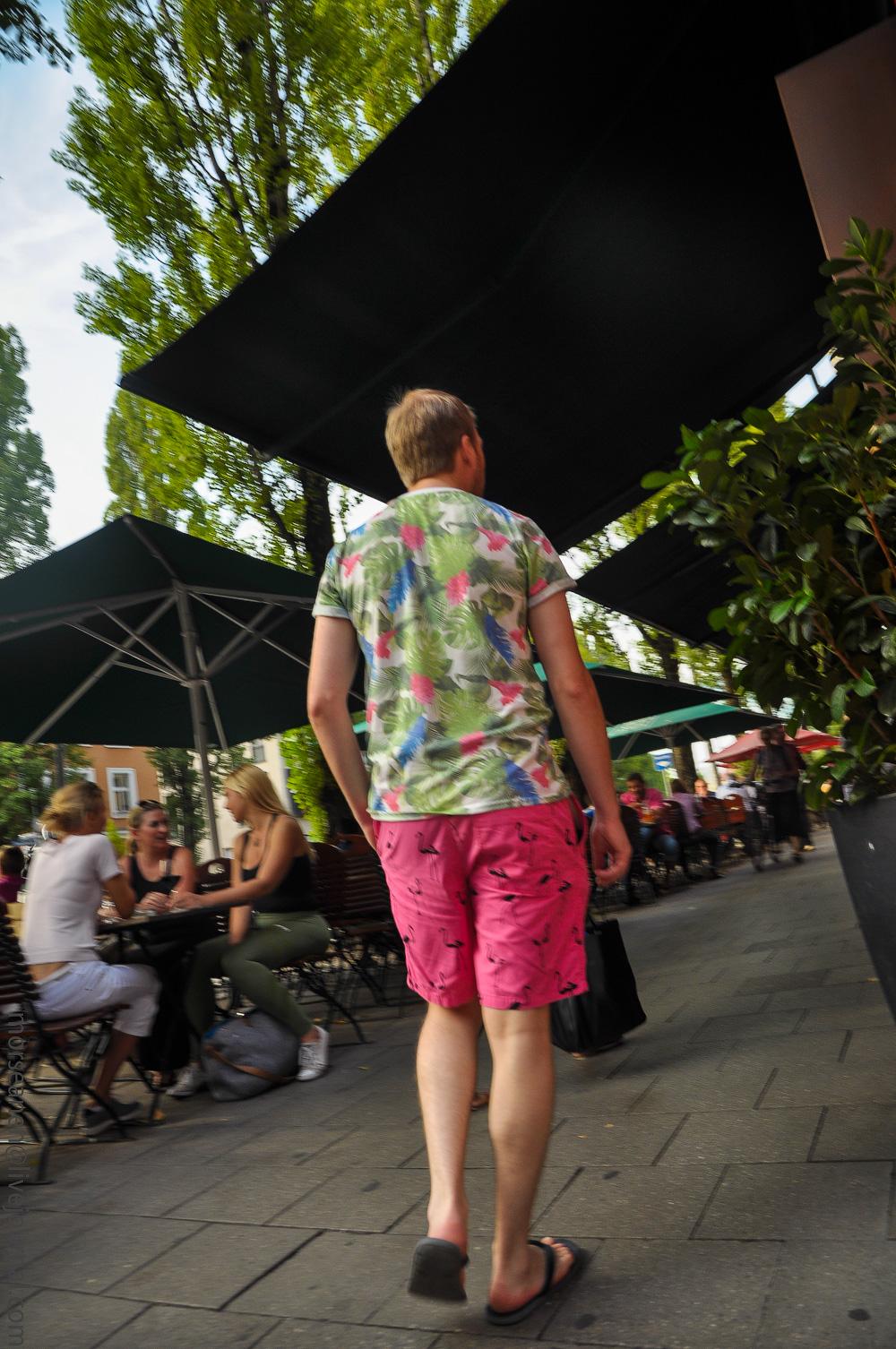 Munich-August-(39).jpg