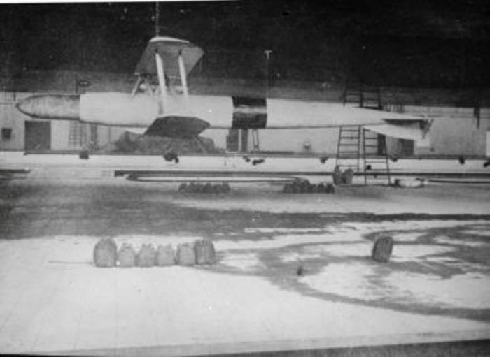 112406548_1918Torpedogleitersiemens_flying_torpedo.jpg