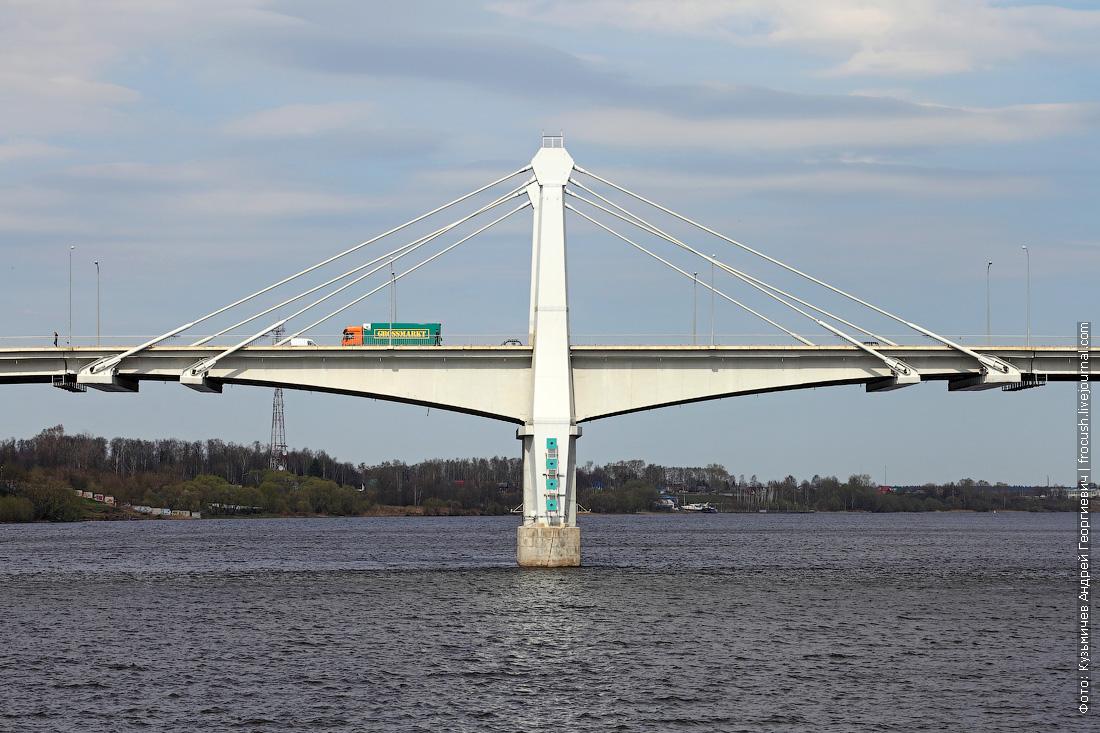 подвергаемые механическому мост в кимрах фото того, джейлин снимается