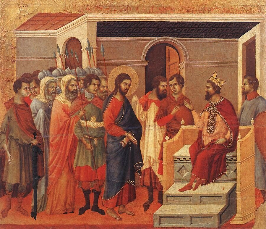 Duccio_di_Buoninsegna_-_Christ_Before_Herod_-_WGA06804.jpg