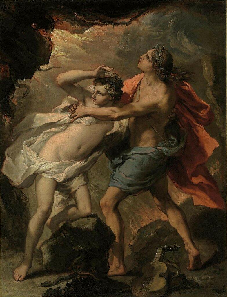 Gaetano_Gandolfi_-_Orpheus_and_Eurydice.jpg