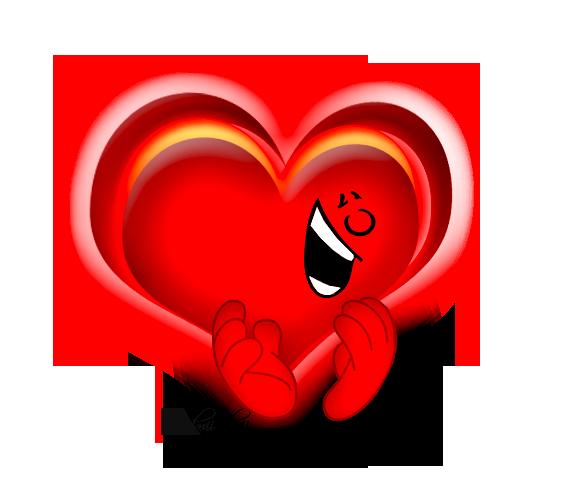 сердце и смайлик3.png