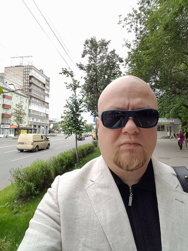Политтехнолог Алексей Черешков.jpg