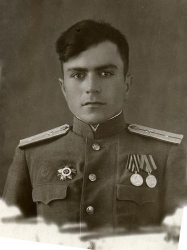 Abiyev.jpg