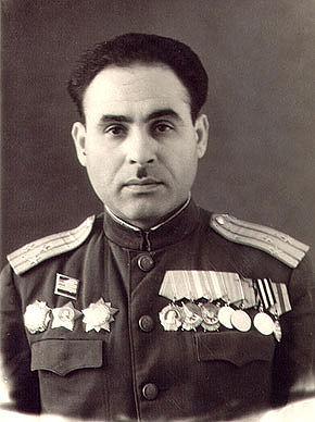 mamedov_1.jpg