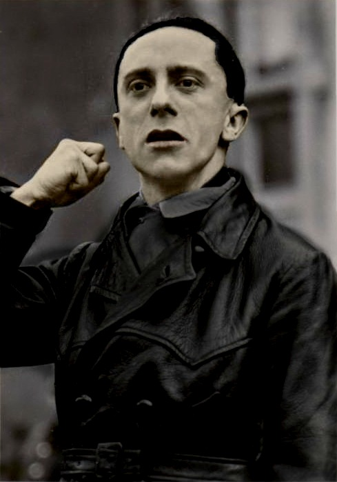 joseph_paul_goebbels___in_colour__4_by_julia_koterias-d56crvj.jpg