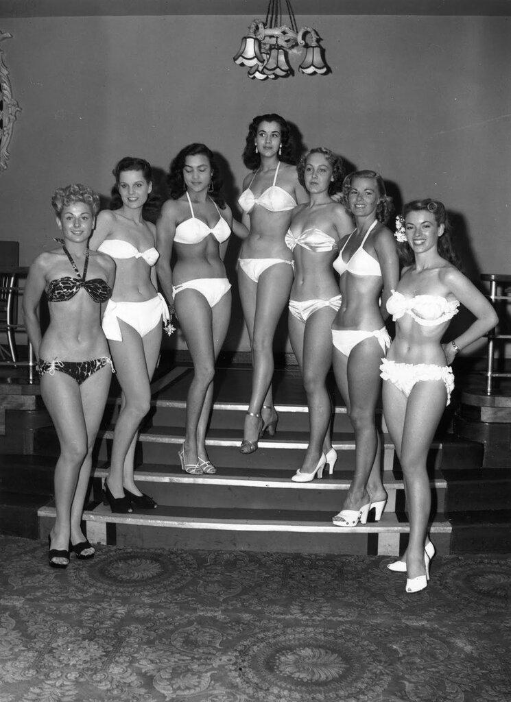 First-Miss-World-in-1951.jpg