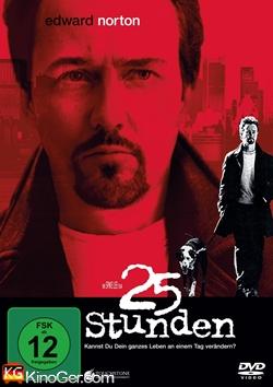 25 Stunden (2003)