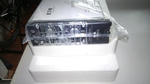 Программируемое зарядное устройство ЕАТОN АРR48-3G 1800w