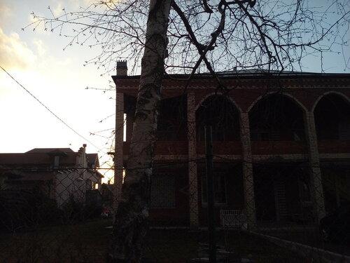 Срочный вызов электрика на Поселковую улицу (Старо-Паново, Красносельский район СПб).