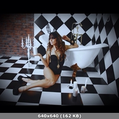 http://img-fotki.yandex.ru/get/53993/13966776.343/0_cef26_7bdea600_orig.jpg