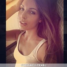 http://img-fotki.yandex.ru/get/53993/13966776.344/0_cef4c_49827dda_orig.jpg