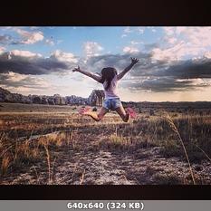 http://img-fotki.yandex.ru/get/53993/13966776.346/0_cefc6_c6415b89_orig.jpg