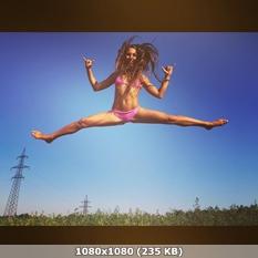 http://img-fotki.yandex.ru/get/53993/13966776.349/0_cf05c_771b036c_orig.jpg
