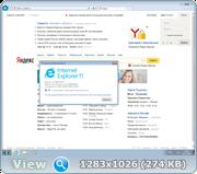Windows 7 & Intel USB 3.0 by AG 12.16
