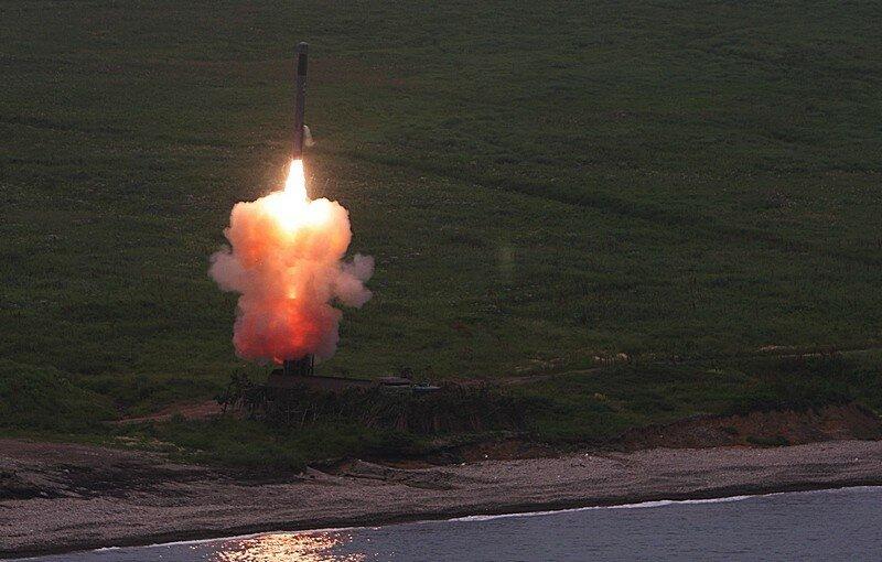 Coastal Missile Systems 0_204fef_ff1a8060_XL