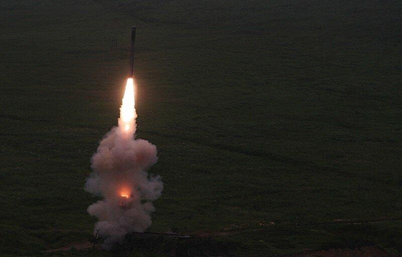 Coastal Missile Systems 0_204ff0_b6f5bff7_XL