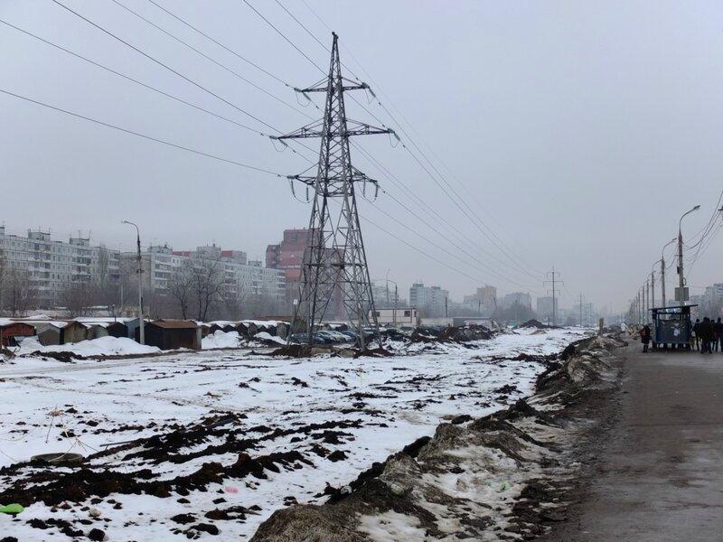 ремонт московского 008.JPG