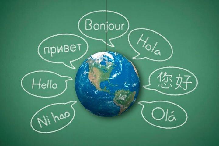 10 полезных советов, как выучить иностранный язык за три месяца