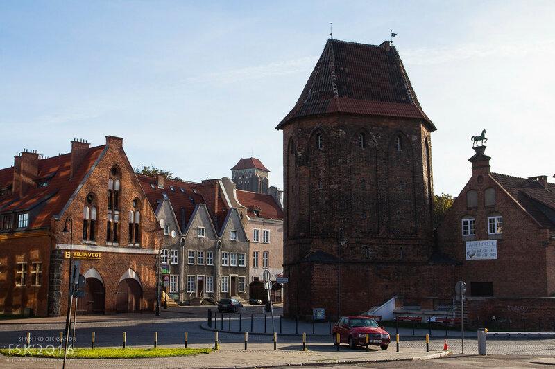 gdansk-354.jpg