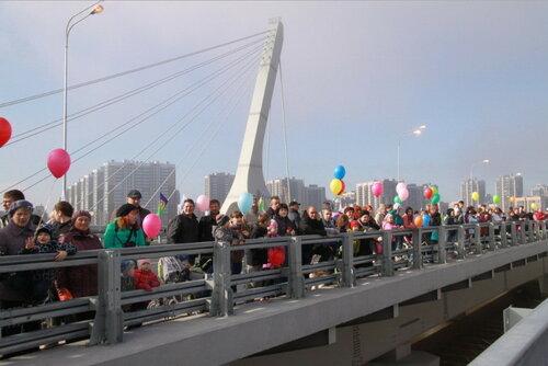 Открытие моста https gov.spb.ru.jpg