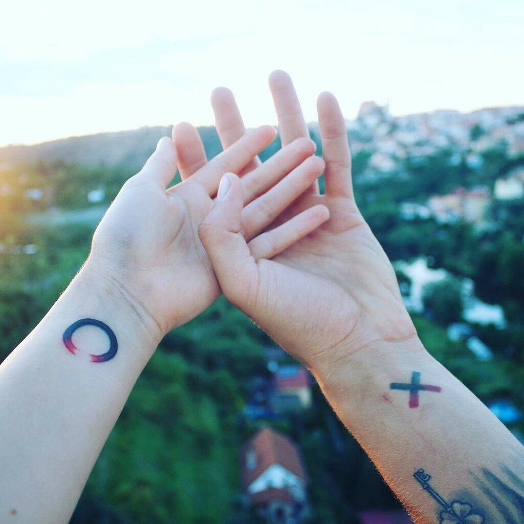 тату-парные-татуировки-для-пар-фото7.jpg