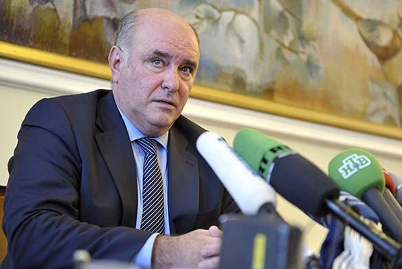 МИД: РФ подготовила предложения поурегулированию вУкраинском государстве к«нормандской встрече»