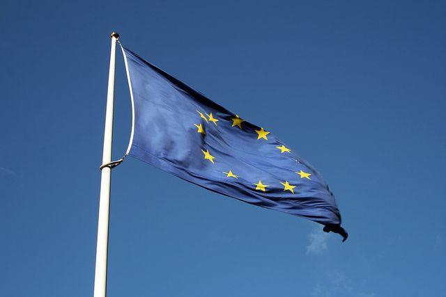 Всамом начале сентября вУкраинском государстве начнет работать новый посолЕС