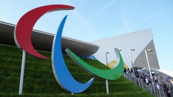 ПКР будет сражаться заучастие русских спортсменов вПаралимпиаде