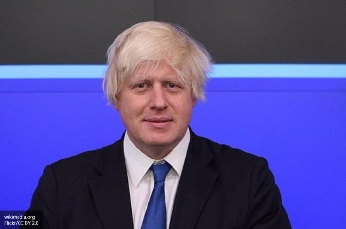Руководитель МИД: Великобритания неоставит Европу после выхода изЕС