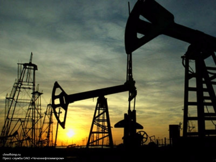 Минэнерго может обновить собственный прогноз подобыче нефти
