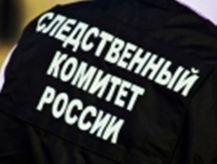 ВСаратовской области мужчина убил дочь и ее соседа