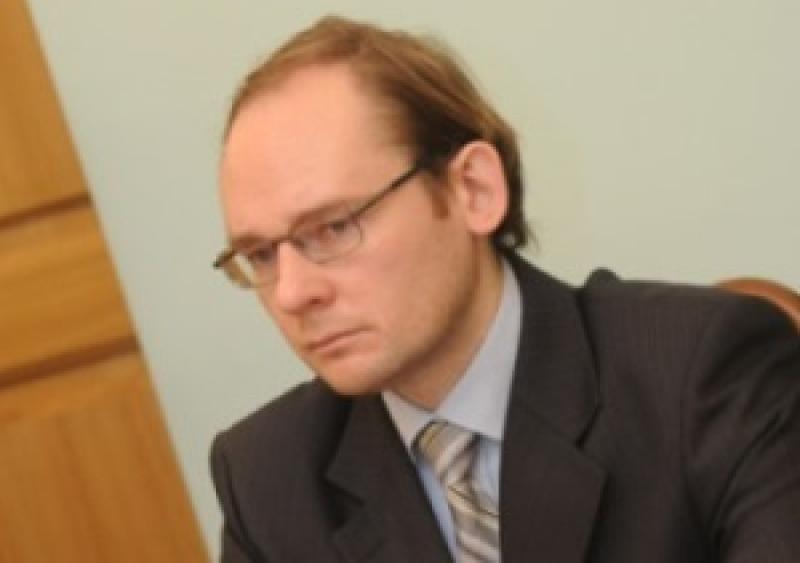 Омский ученый получит миллионный грант намедицинские исследования
