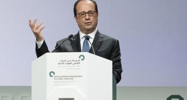 ЮНЕСКО создаст стомиллионный фонд для защиты исторических ценностей