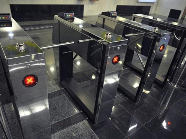Подорожание проезда вкиевском метро пока незапланировано, нонеисключено