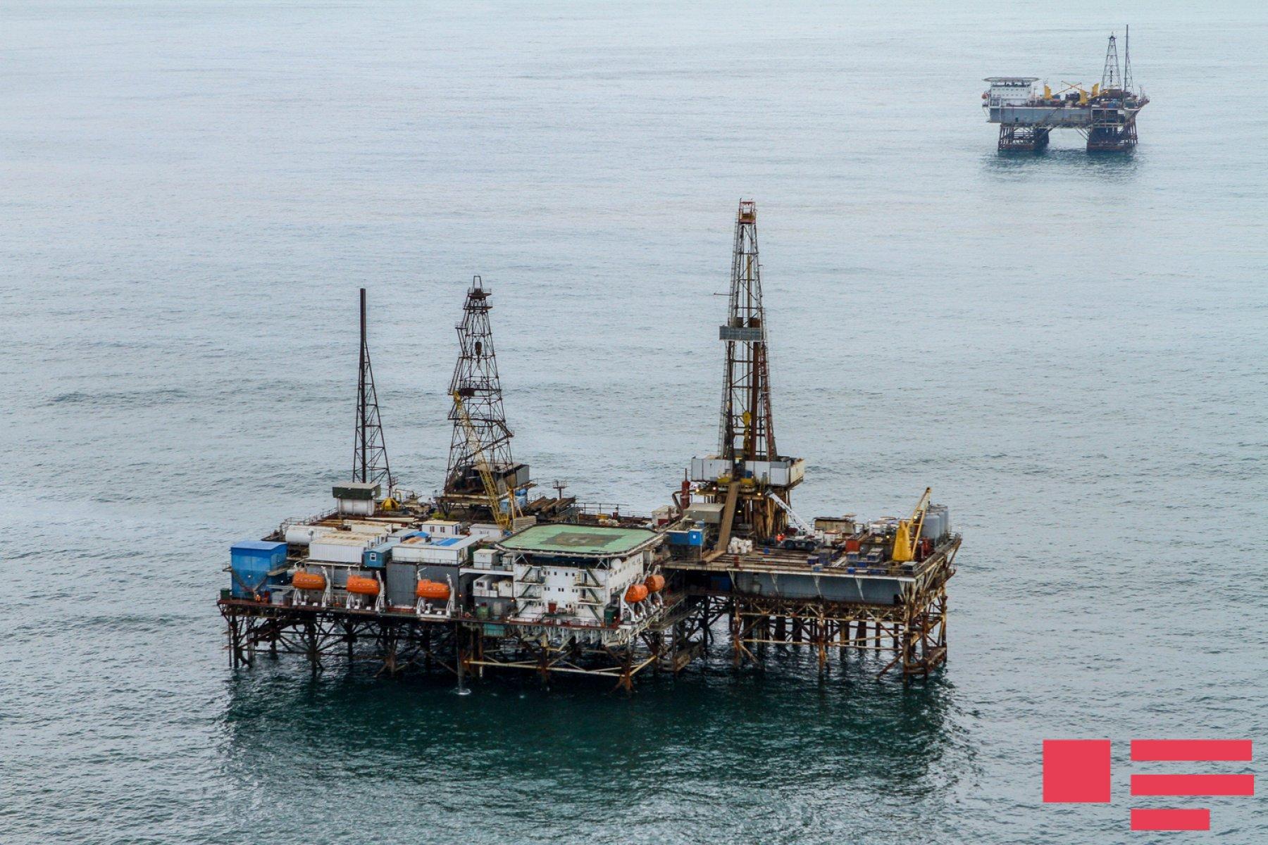 При трагедии наэстакаде вАзербайджане без вести пропали нефтяники