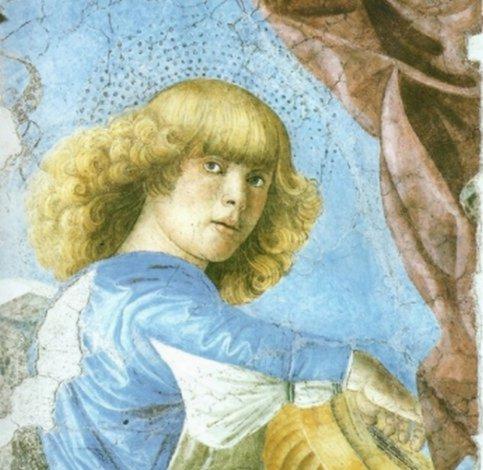 Продажа билетов навыставку Пинакотеки Ватикана вТретьяковке начнется 12января